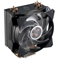 270x270-Кулер для процессора Cooler Master MasterAir MA410P MAP-T4PN-220PC-R1