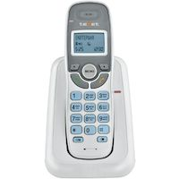 270x270-Телефон стандарта dect TEXET TX-D6905A белый
