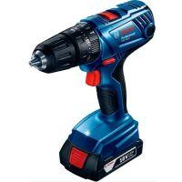 270x270-Дрель-шуруповерт Bosch GSB 180-LI Professional (06019F8300)