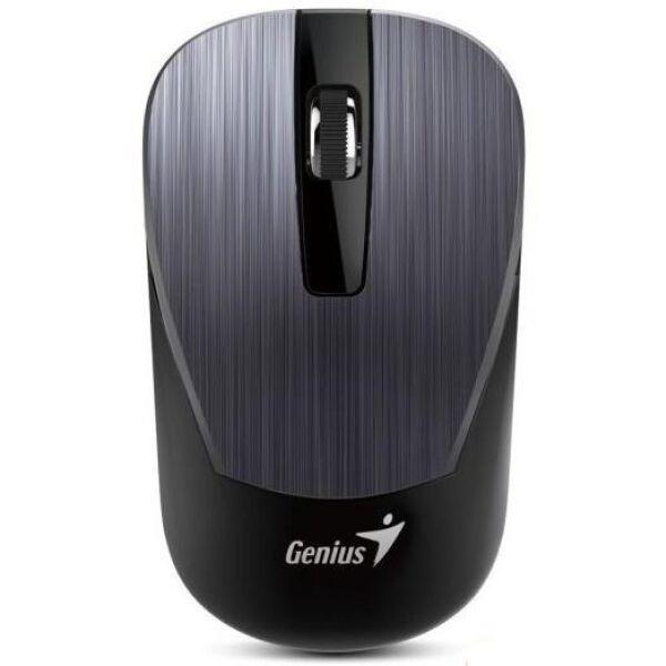 Мышь GENIUS NX-7015 WL Iron Grey