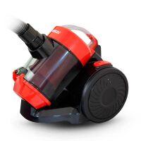 270x270-Пылесос Ginzzu VS428 (красный)