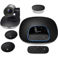270x270-Веб-камера LOGITECH Group ConferenceCam L960-001057