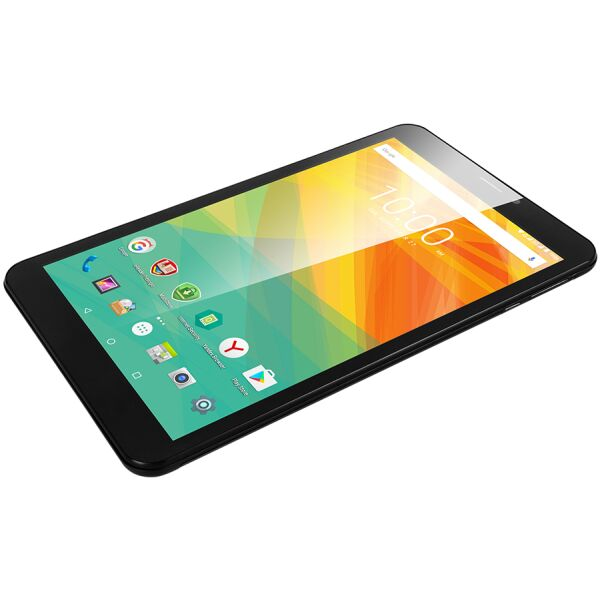 Планшет Prestigio MultiPad Grace 3118 3G 8 Gb (PMT3118_3G_C)