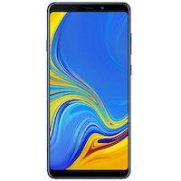 270x270-Смартфон SAMSUNG Galaxy A9 (SM-A920F) синий
