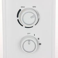 Обогреватель электрический масляный Electrolux EOH/M-6209
