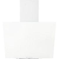 270x270-Кухонная вытяжка Schtoff Classic 60 White