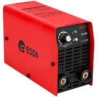 270x270-Сварочный инвертор Edon TB-200