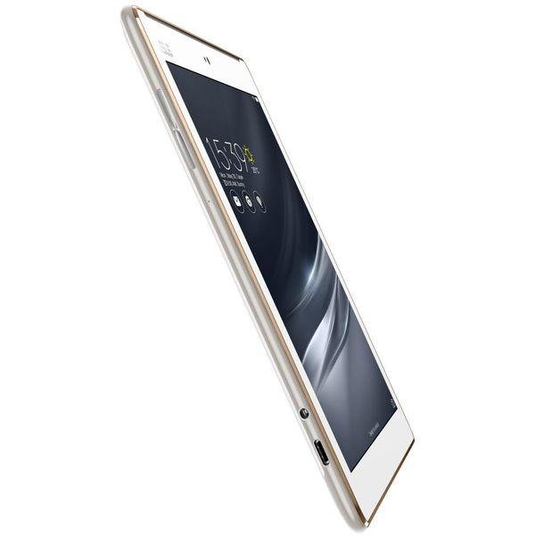 Планшет ASUS ZenPad 10 Z301ML (Z301ML-1B012A) белый