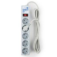 270x270-Сетевой фильтр POWERCUBE SPG-B-10