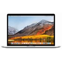 270x270-Ноутбук APPLE 13-inch MacBook Pro with Touch Bar Silver, A1706, MPXY2RU/A