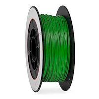 270x270-Пластик PLA для 3D печати BQ (цвет: зеленая трава)