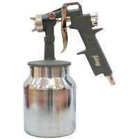 270x270-Краскораспылитель пневматический FUBAG BASIC S750/1.5 HP (110102)