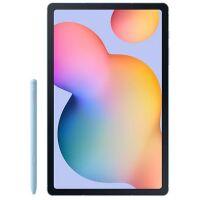 270x270-Планшет SAMSUNG Galaxy Tab S6 lite LTE (SM-P615NZBASER) голубой