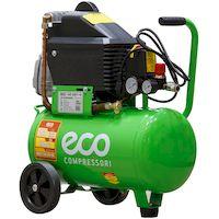 270x270-Компрессор ECO AE-251-4