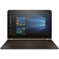 270x270-Ноутбук HP Spectre 13-v101ur (Y5V43EA)