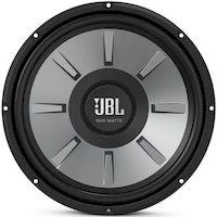 270x270-Автомобильный сабвуфер JBL STAGE 1010