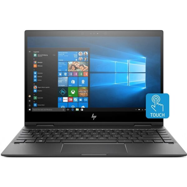Ноутбук HP ENVY x360 13-ag0002ur 4GQ77EA