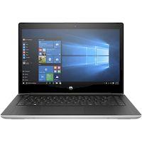 270x270-Ноутбук HP ProBook 440 G5 4BD41ES