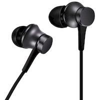 270x270-Гарнитура XIAOMI Mi In-Ear Headphones Basic Black (ZBW4354TY)