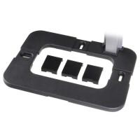 Подставка для планшета Maclean MC-645