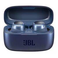 270x270-Наушники JBL Live 300 TWS (синий)