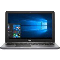 270x270-Ноутбук Dell Inspiron 15 5567-5121 серебристый