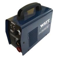 270x270-Сварочный инвертор WATT MMA-210