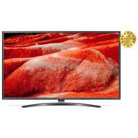 270x270-Телевизор LG 50UM7650PLA