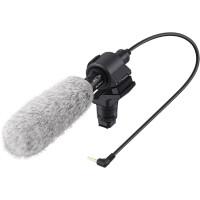 270x270-Микрофон SONY ECM-CG60