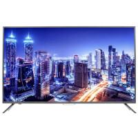 270x270-Телевизор JVC LT-43M685