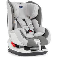 270x270-Детское автокресло CHICCO Seat Up 012 Grey