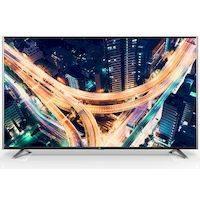 270x270-Телевизор TCL U50S7906