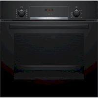 270x270-Духовой шкаф Bosch HBF554YB0R