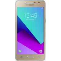 270x270-Смартфон Samsung Galaxy J2 Prime G532 золотой (SM-G532FZDDSER)