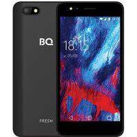 270x270-Смартфон BQ-Mobile BQ-5056 Fresh (черный)