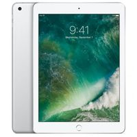Планшет Apple iPad MR732RK/A