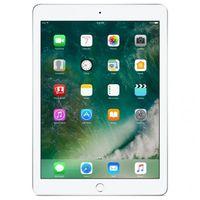 270x270-Планшет Apple iPad MR732RK/A