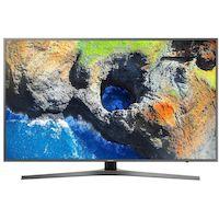 270x270-Телевизор SAMSUNG UE49MU6470UXRU