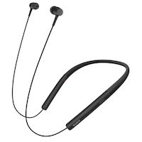 Наушники SONY h.ear in Wireless MDR-EX750BT Black