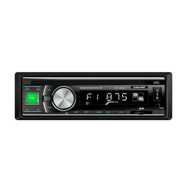 USB-магнитола Swat MEX-1046UBG