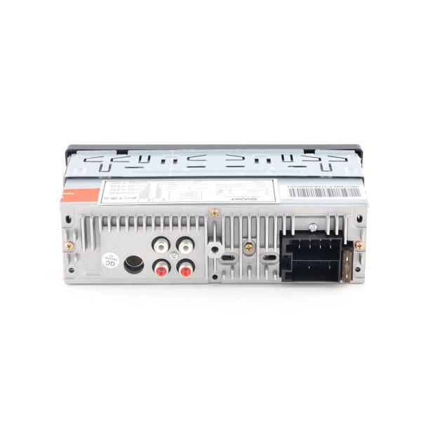 USB-магнитола Swat MEX-1124UBW