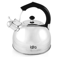 270x270-Чайник LARA LR00-06