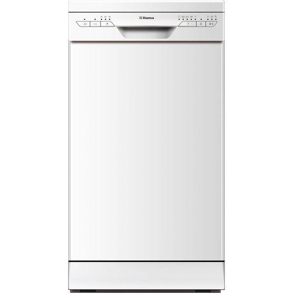Посудомоечная машина HANSA ZWM415WB