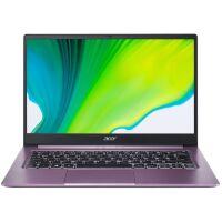 270x270-Ноутбук Acer Swift 3 SF314-42-R91W NX.HULEU.008