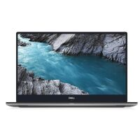 270x270-Ноутбук Dell XPS 15 9570-0571