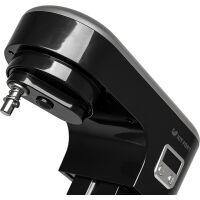 Миксер KITFORT KT-1308-3 черный
