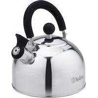 270x270-Чайник со свистком BOLLIRE BR-3001