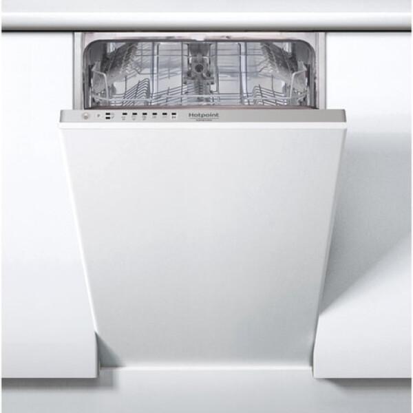Посудомоечная машина Hotpoint-Ariston HSIE 2B19