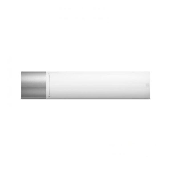 Фонарь Xiaomi Power Bank Flashlight (MUE4084GL)