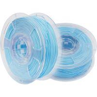 270x270-Пластик для 3D печати U3Print HP PLA 1.75 мм 1000 г (голубой)